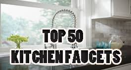 most popular kitchen faucet dennies