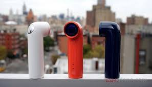 htc black friday htc re camera is getting half of its price cut on black friday