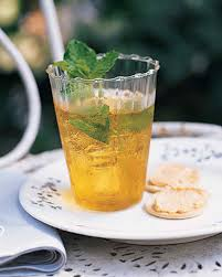 kentucky derby inspired recipes and party ideas martha stewart