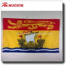 Decorative Flags Wholesale Cheap Custom Made Flags Cheap Custom Made Flags Suppliers And