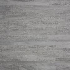 reclaimed acacia metro engineered flooring paneling driftwood