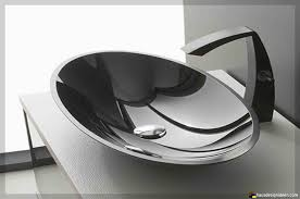 badezimmer armaturen moderne badezimmer armaturen haus design ideen
