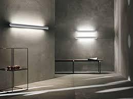 illuminazione interna a led illuminazione per interni a led illuminazione