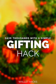506 best frugal gifts images on