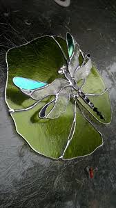 stained glass butterfly l 425 best stained glass and other beautiful glass objects images on