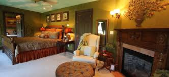 Romantic Bed And Breakfast Ohio Songbird Prairie Bed U0026 Breakfast Of Valparaiso Indiana