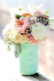 Flowers Decor Best 25 Easter Flower Arrangements Ideas On Pinterest Easter