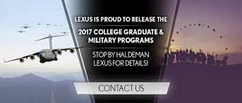 lexus drivers personality haldeman lexus of princeton lexus sales in princeton nj