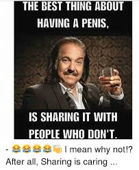 Funny Penis Memes - 25 best memes about funny penis funny penis memes