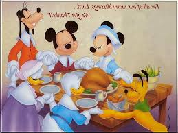 free disney thanksgiving hd backgrounds page 3 of 3 wallpaper wiki