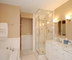 Small Master Bathroom Ideas Pictures Small Master Bathroom Ideas