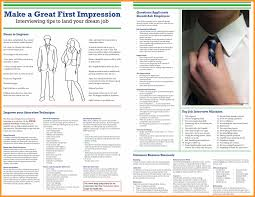 Nurse Manager Interview Questions Newspaper Interview Questions To Ask Bio Letter Format
