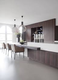 Interiors Kitchen by 100 Kitchens Interiors 212 Best Contemporary Kitchen Images