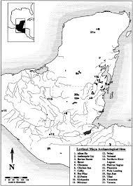 Aztec Mayan Inca Map Mesoamerica Thinglink Aztec Maya And Inca Mapy Pinterest Aztec