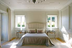Wainscoting Ideas Bedroom Wainscoting Ideas Bedroom Bedroom Transitional With Wood Flooring