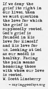 Saying Goodbye Love Quotes by 236 Best Saying Goodbye Images On Pinterest Grief Loss Sad