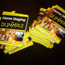 home staging for dummies home facebook