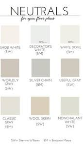 Living Room Paints Colors - our the coco kelley guide to the best neutral paint colors that