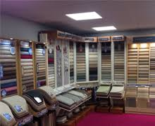elite flooring carpets kent s premier carpet supplier