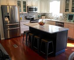 best 25 thomasville kitchen cabinets ideas on