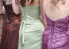 innovative design your own prom dress awesome ideas 4672