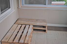Best Place For Patio Furniture - diy pallet couch best place for your family pallets designs