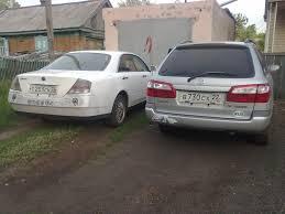 nissan gloria wagon ниссан глория фотографии дополнения к автомобильным отзывам