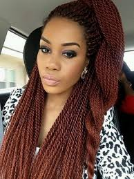 best seneglese twist hair senegalese twists