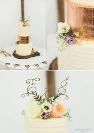 wedding cake essex wedding cake ideas photography in essex danielle smith