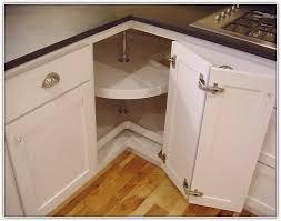 kitchen corner cabinet hinges hinges for corner kitchen base cabinets page 3 line 17qq