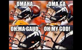 Seahawks Super Bowl Meme - super bowl memes 2014 15 funny jokes to help you cope with monday s