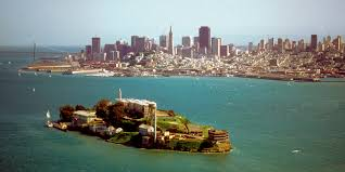 happiest city in america this is why people who live in san francisco are so happy and