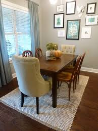 dining room rug ideas luxurious cool design dining room rug ideas area rugs in