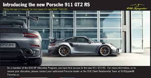 new porsche 918 spyder 911 gt2 rs 918 spyder vip program pdf docdroid