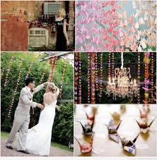decoration de mariage pas cher pas cher décoration mariage site dedié à donner des idées pour