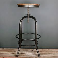 american furniture warehouse bar stools kit4en com