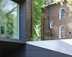 alison brooks architects architects with an international