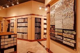 Boutique style inspires Newmark Design Center success Houston