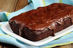 boiled chocolate cake high tea u0027s and cakes an slices teapots