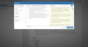 pdf resume builder resume building tips pdf resume builder on microsoft word resume super resume reviews by experts u0026 users best reviews resume builder