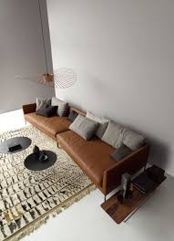 pilotis sofa lounge sofas from cor architonic