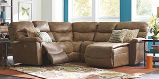 lazy boy living room furniture sofa sets couch sets la z boy