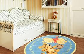 tappeti per bambini disney tappeto per bambini disney 100x100 cm galleria farah 1970