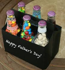 best 25 gifts for father ideas on pinterest wedding gifts for