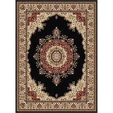 Overstock Oriental Rugs Exterior Design Cool Persian Area Rugs Target For Exciting
