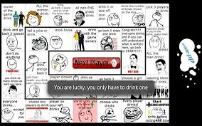 Meme Board Game - meme drinking game apk download free board game for android