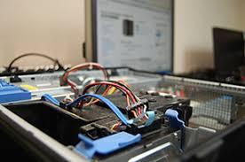 Computer Repair Bench Home Computer Repair For Denton Local Circuit