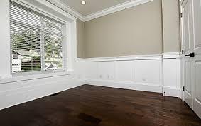 Laminate Flooring Surrey Bc 12778 20th Avenue Surrey Bc White Rock Real Estate