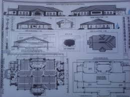 cordova house plan in yucatan mexico weber design group front of
