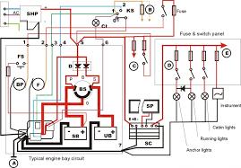 switch loop wiring diagram wiring diagram byblank
